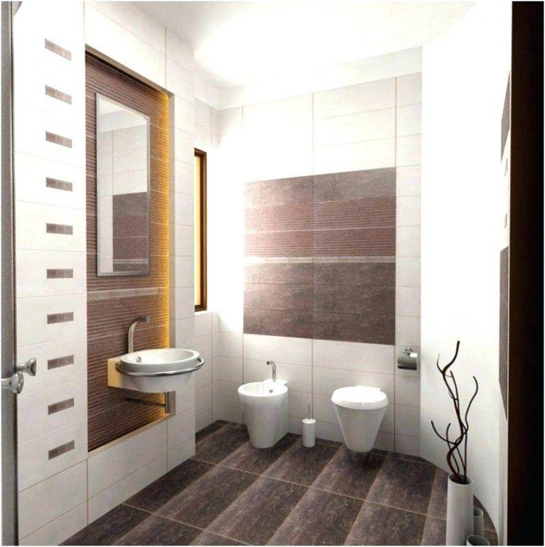 Kosten Badezimmer Renovierung Bad Renovieren Das Beste Von Kleines von Badezimmer Kostengünstig Renovieren Photo