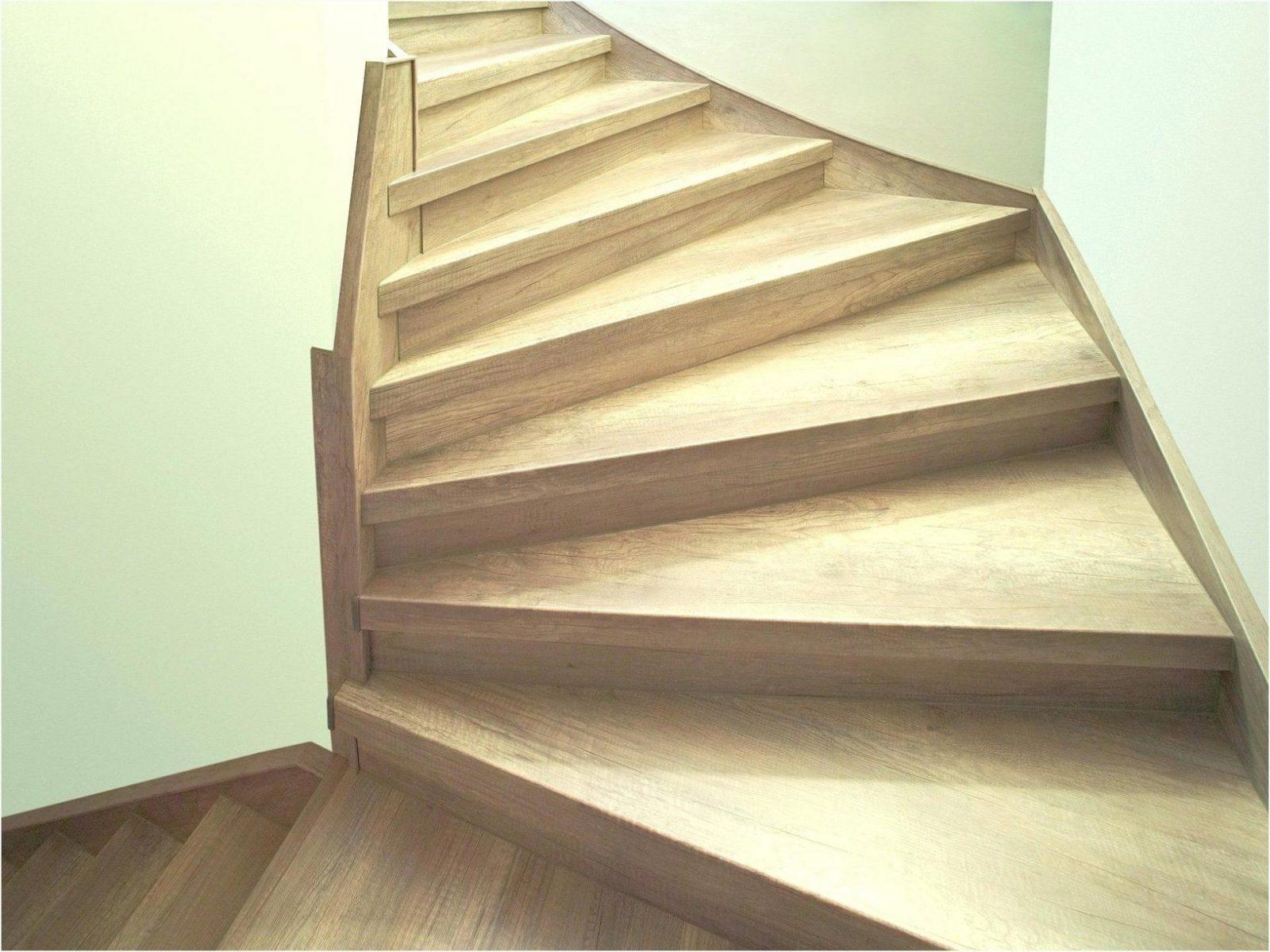 Kosten Holztreppe Stilvolle Hk Treppenrenovierung Und von Holztreppe Abschleifen Und Neu Lackieren Photo