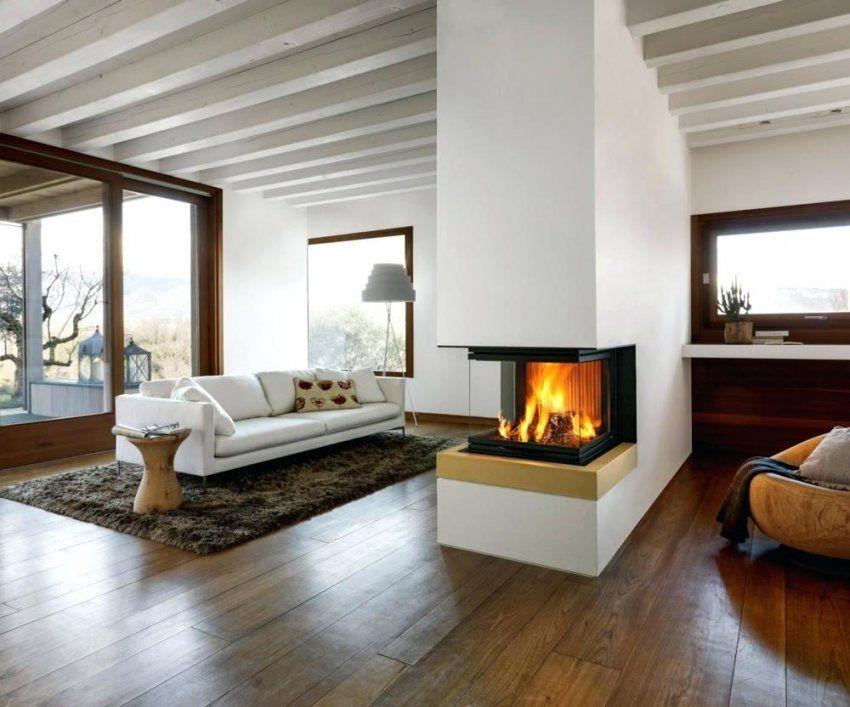 kosten kaminofen verwunderlich gemauerter kamin als raumteiler von kamin als raumteiler kosten. Black Bedroom Furniture Sets. Home Design Ideas