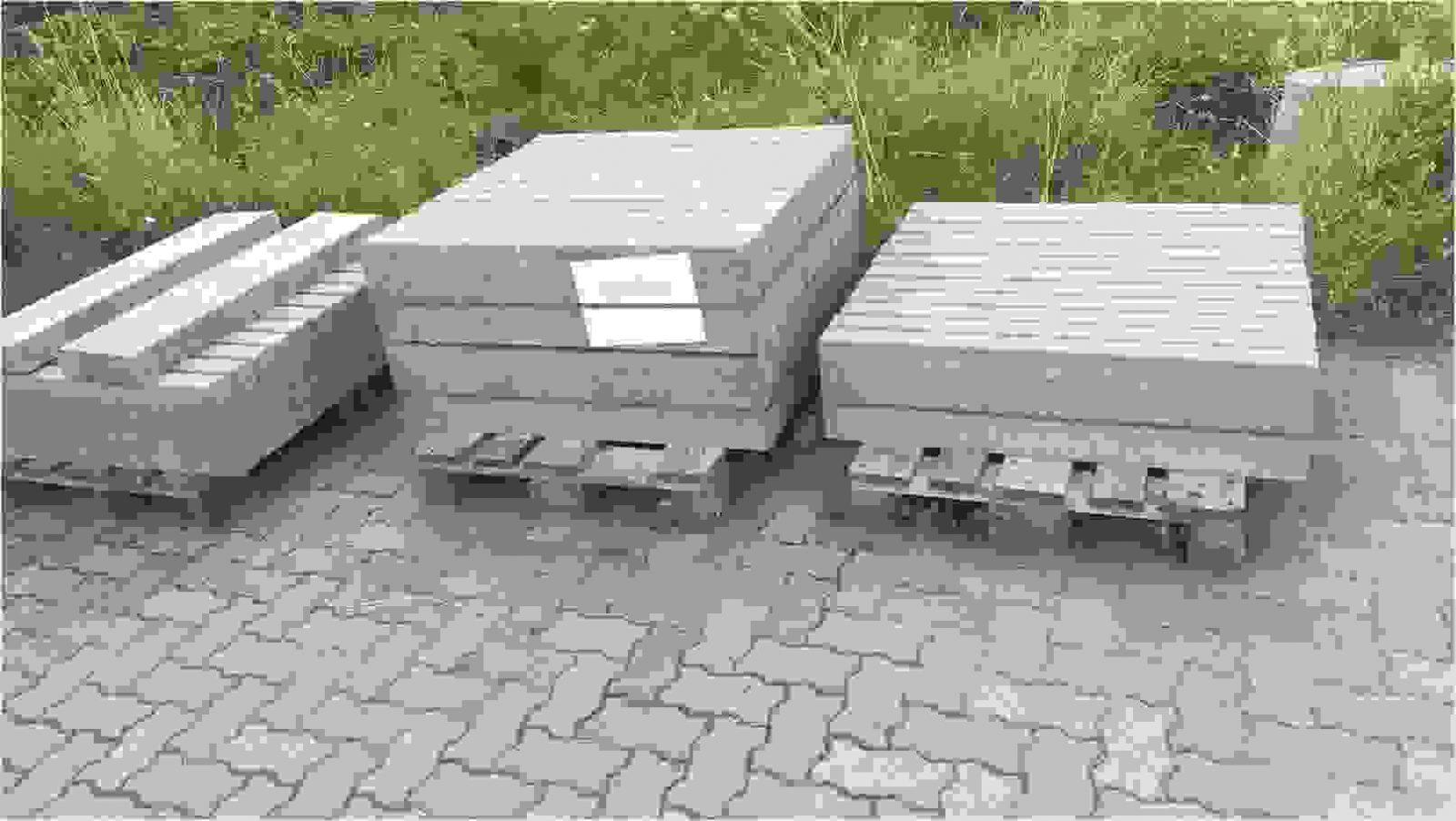 Kosten Terrasse Pflastern Verzaubernd Gartenwege Pflaster Steine Von