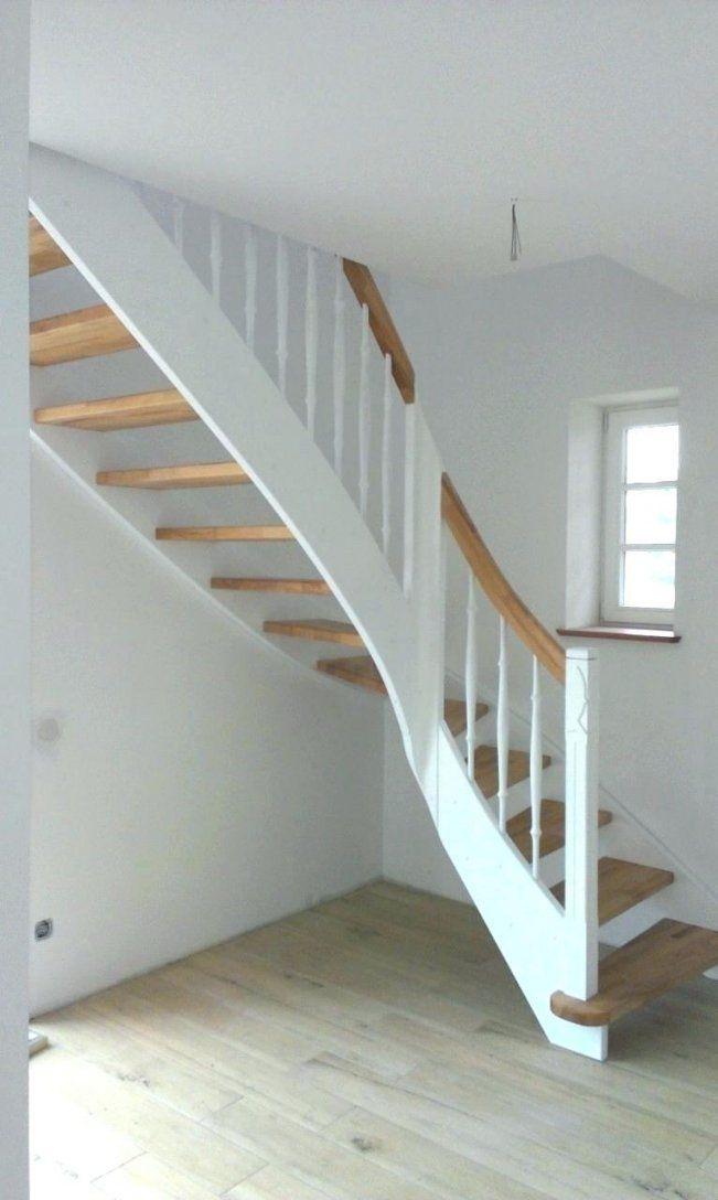 Kosten Treppe Granit Treppenstufen Treppensanierung Portas von Treppen Aus Polen Kosten Bild