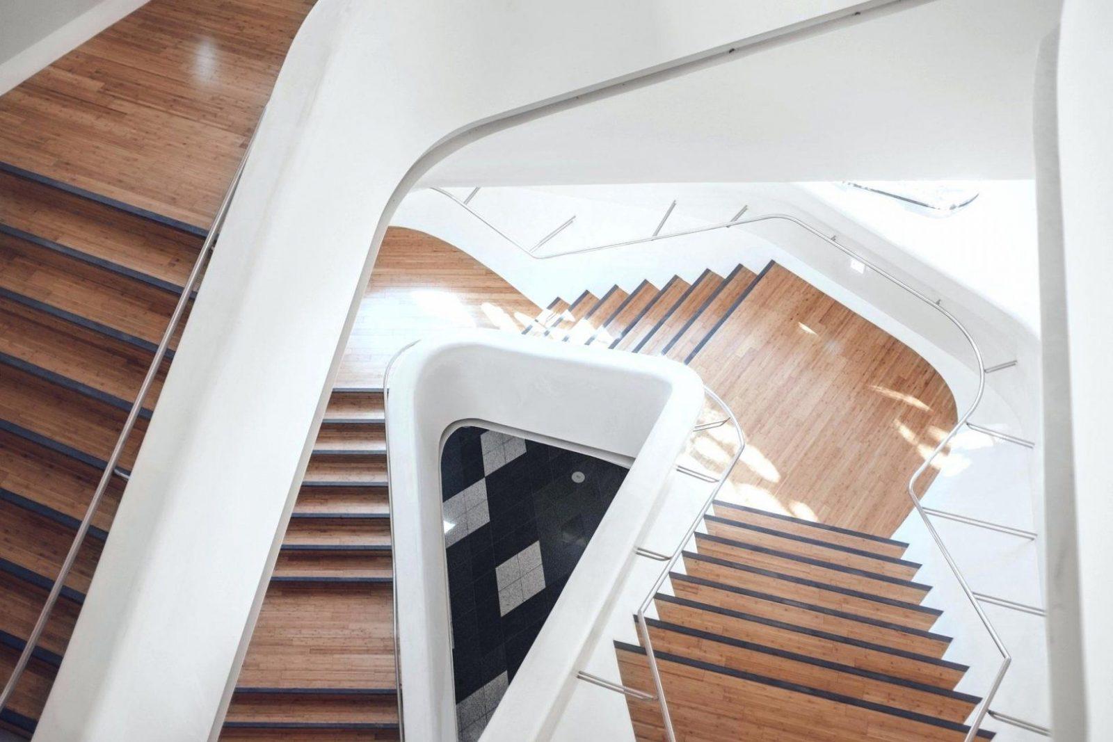 Kosten Treppe Granit Treppenstufen Treppensanierung Portas von Treppen Aus Polen Kosten Photo
