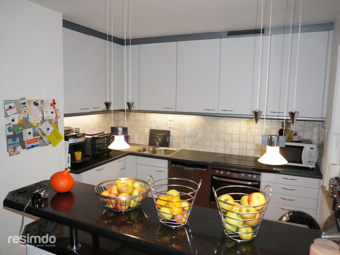 Kostenbeispiel Möbel Folieren  Resimdo von Küchenfronten Bekleben Lassen Kosten Bild