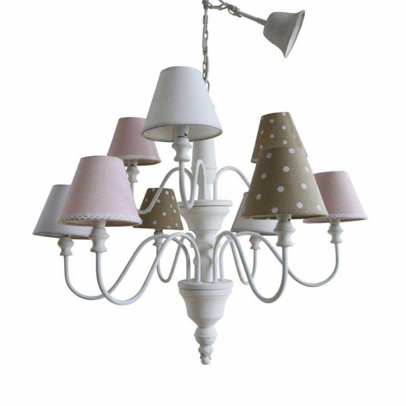 Köstlich Tolles Dekoration Lampe Mit Mehreren Schirmen Galerie von Lampe Mit Mehreren Schirmen Bild