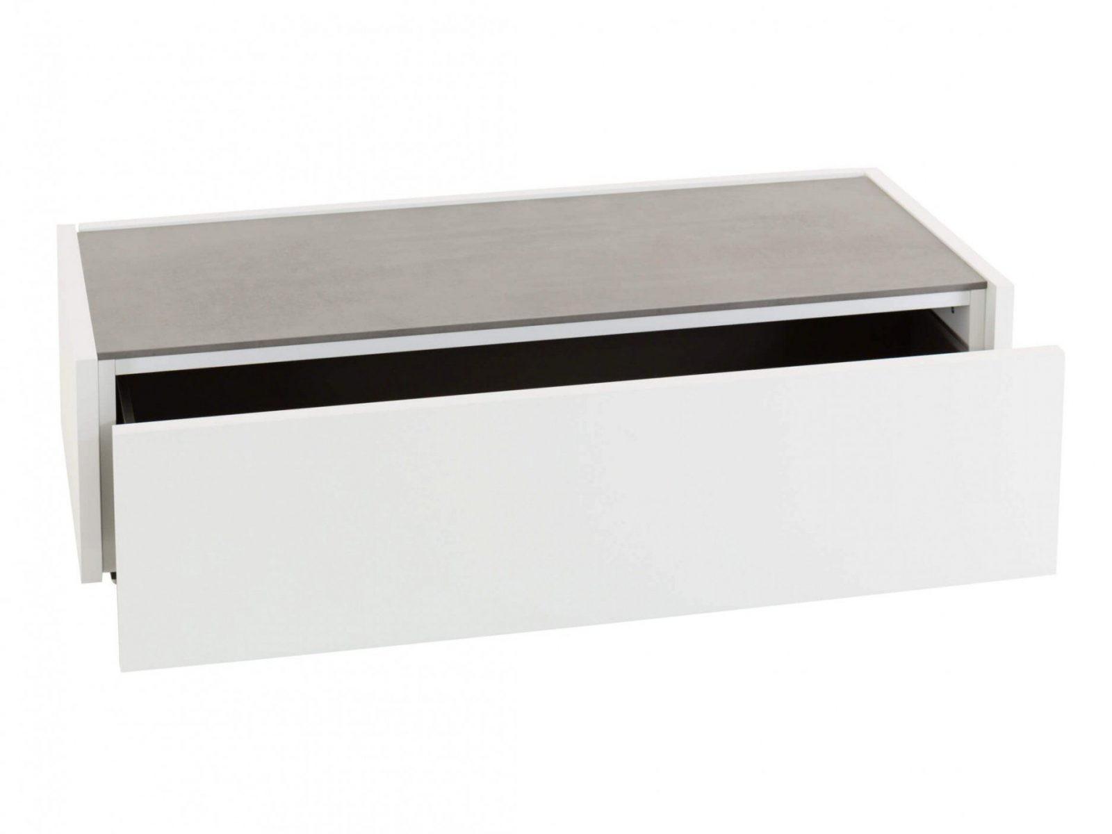 Kreativ Couchtisch Höhenverstellbar Hülsta Zum Hülsta Now Tisch von Couchtisch Höhenverstellbar Hülsta Bild