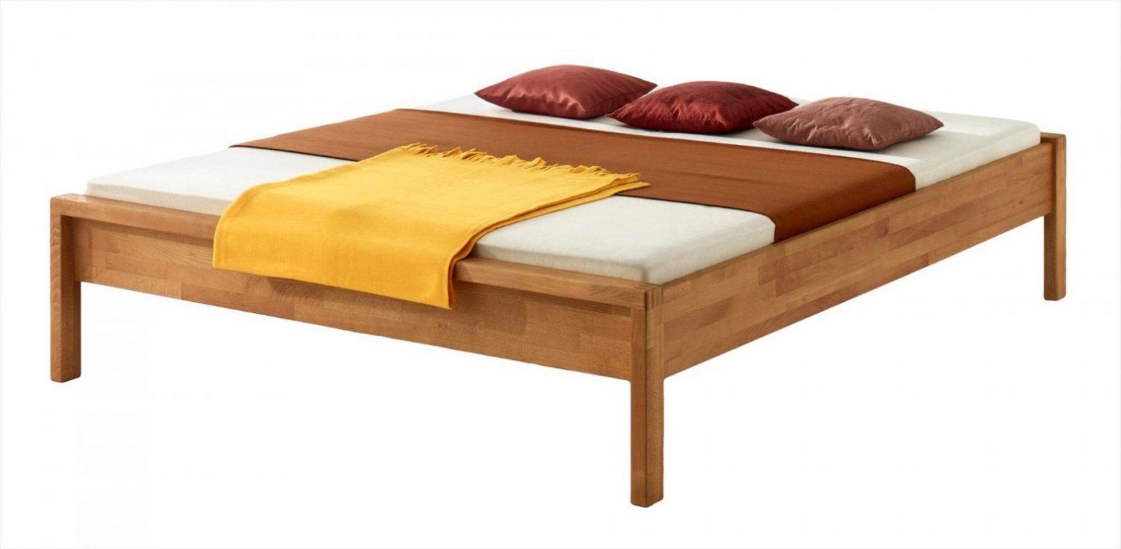 Kreativ Fantastisch Bett 140X200 Ohne Kopfteil Fritz Hause Deko Für von Bettgestell 140X200 Ohne Kopfteil Bild