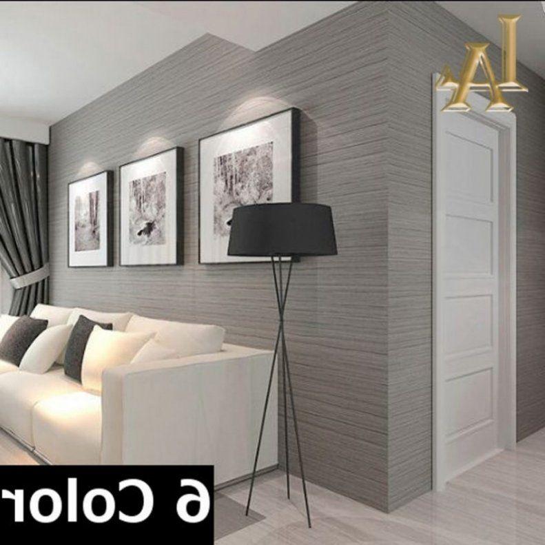 Kreativ Wandfarbe Grau Beige Mischen Braun Zwischen Und  Home Design von Wandfarbe Grau Beige Mischen Bild