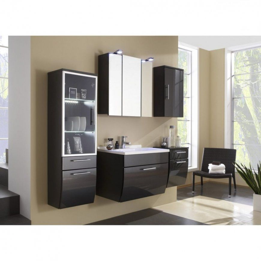 g nstige badm bel f r kleine b der best of architektur. Black Bedroom Furniture Sets. Home Design Ideas