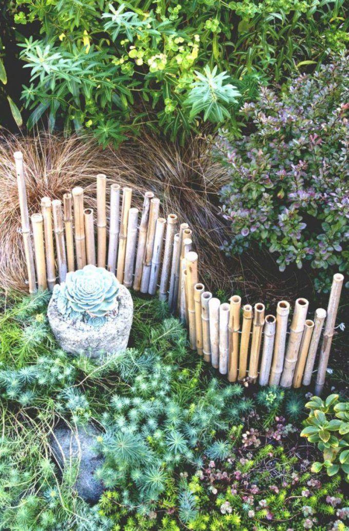 Kreative Gartenideen Elegant  Schönes Deko Fur Garten von Kreative Gartengestaltung Selber Machen Photo