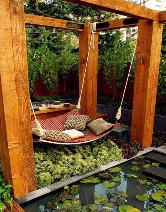 ... Kreative Gartenideen Selber Machen Schockierend Auf Dekoideen Fur Von  Kreative Gartengestaltung Selber Machen Photo ...