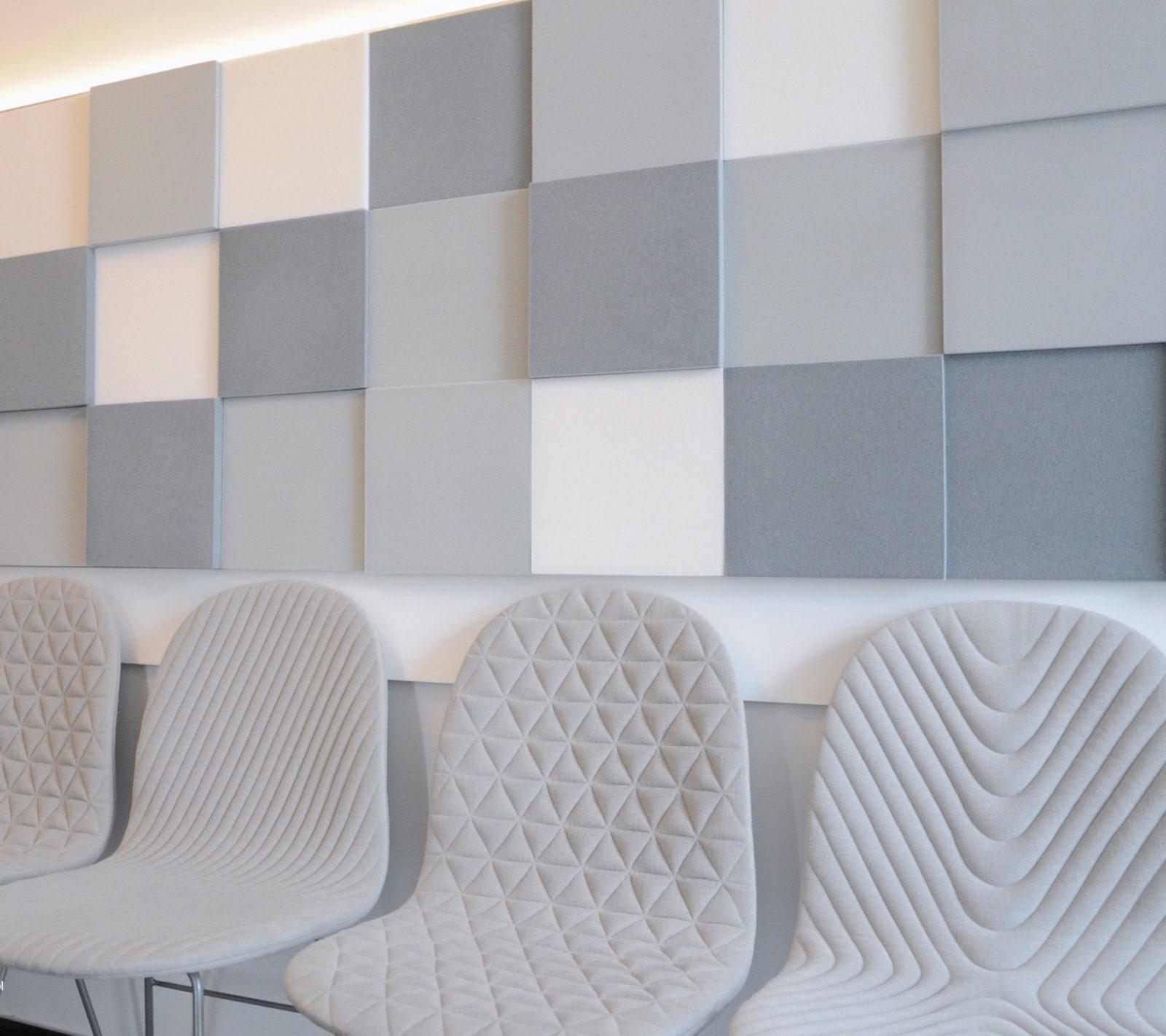 Kreative Wohnideen Für Moderne Wandgestaltung Und Farbgestaltung von Kreative Wandgestaltung Mit Fotos Photo