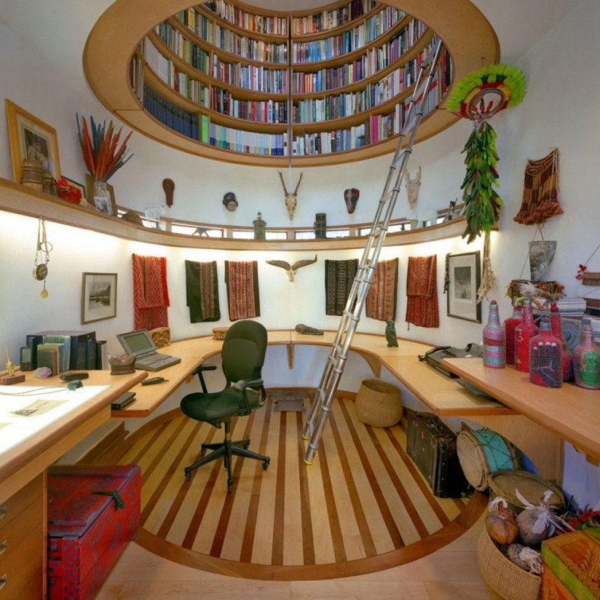 Kreative Wohnideen Selber Machen Googlesuche Library Von Gunstige