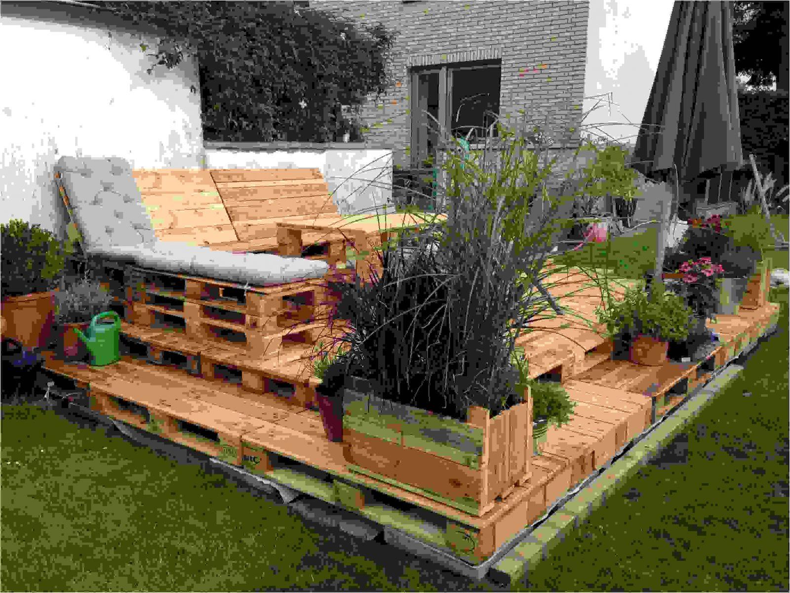 Kreativer Sichtschutz Fr Den Garten Full Size Of Sichtschutz von Kreativer Sichtschutz Selber Bauen Bild