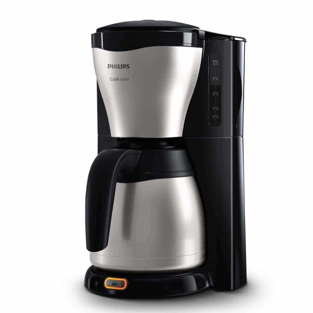 Krups Kaffeemaschine Mit Mahlwerk 13 Der Moccamaster Im Test Beste von Beste Filterkaffeemaschine Der Welt Photo