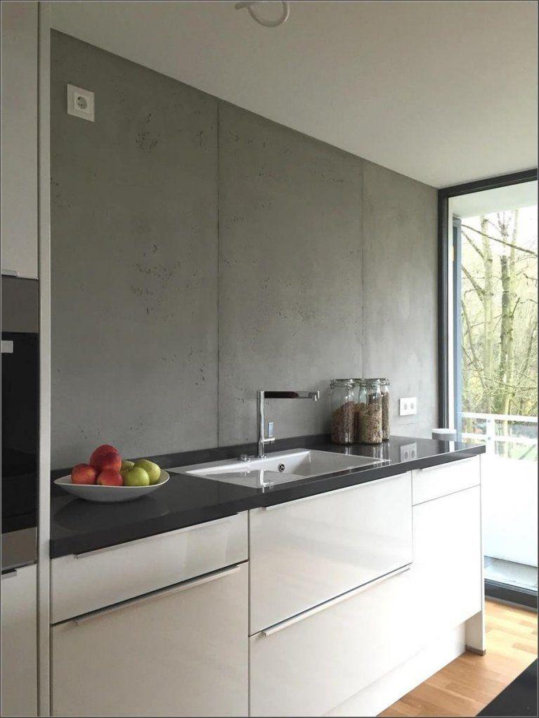 Küche Abwaschbare Tapeten Für Die Küche Abwaschbare Tapete Obi von ...
