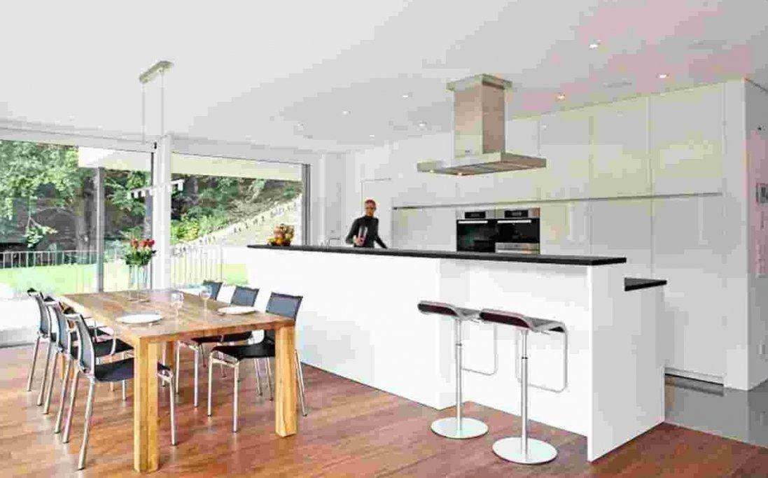 k che lustig offene k che trennen erstaunlich offene k che trennen von offene k che wohnzimmer. Black Bedroom Furniture Sets. Home Design Ideas