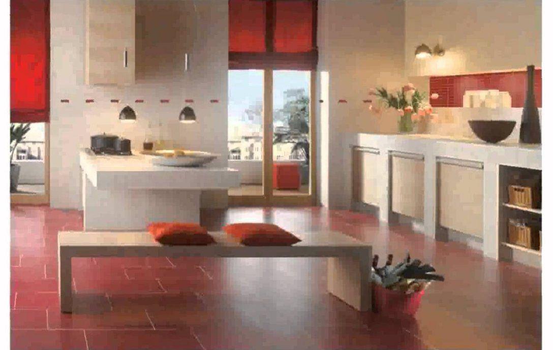 Küche Bauen Ideen  Youtube von Theke Selber Bauen Ytong Photo