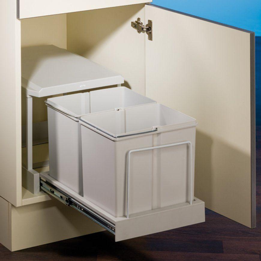 einbau m lleimer k che ikea haus design ideen. Black Bedroom Furniture Sets. Home Design Ideas