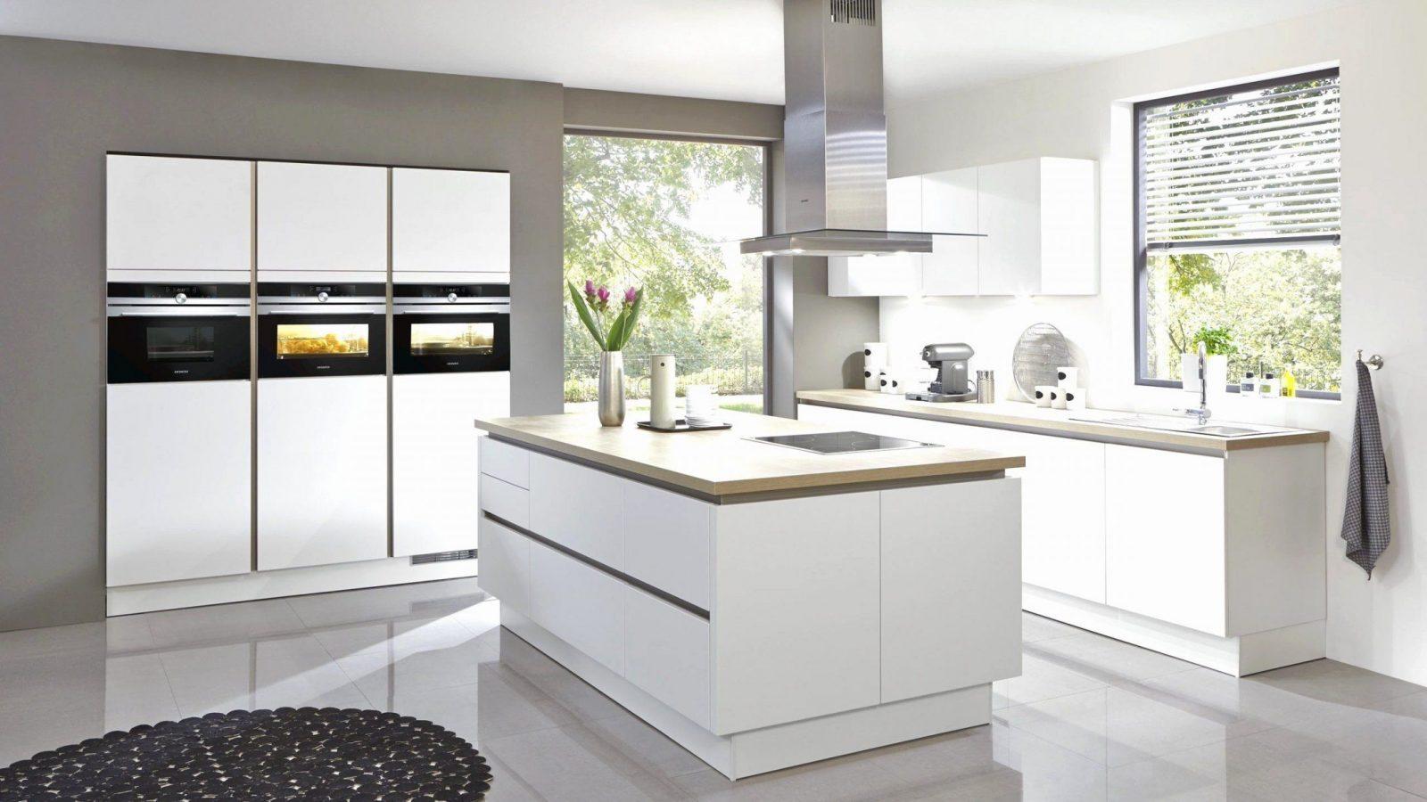 Küche Braun Weiß Fabelhaft Beautiful Abwaschbare Tapete Küche S von Abwaschbare Tapete Für Küche Bild