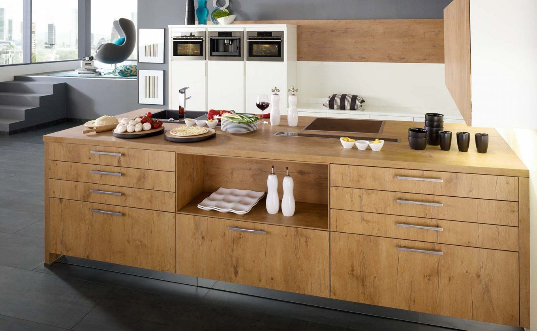 Kuche Direkt Die Kolbermoor Kaufen Damelow Vom Hersteller Kuchen von Küchen Direkt Vom Hersteller Photo