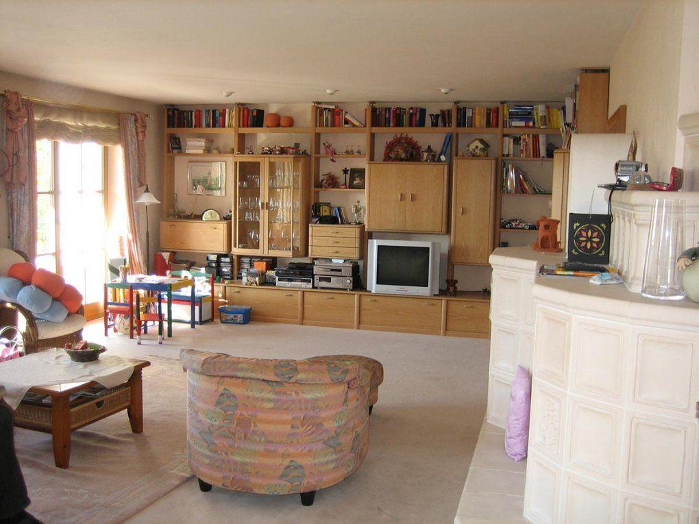 Küche Eiche Rustikal Aufpeppen von Küche Eiche Rustikal Aufpeppen Photo
