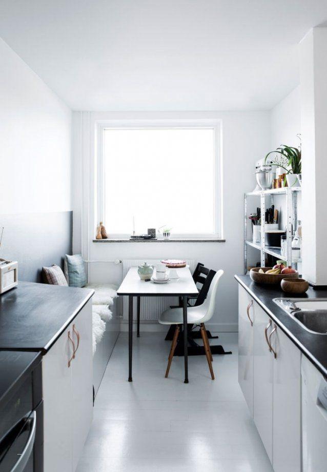 Küche Essplatz Gestalten Fabelhaft Tisch Kleine Küche Ta Y Ta Y von Schmale Küche Mit Essplatz Bild