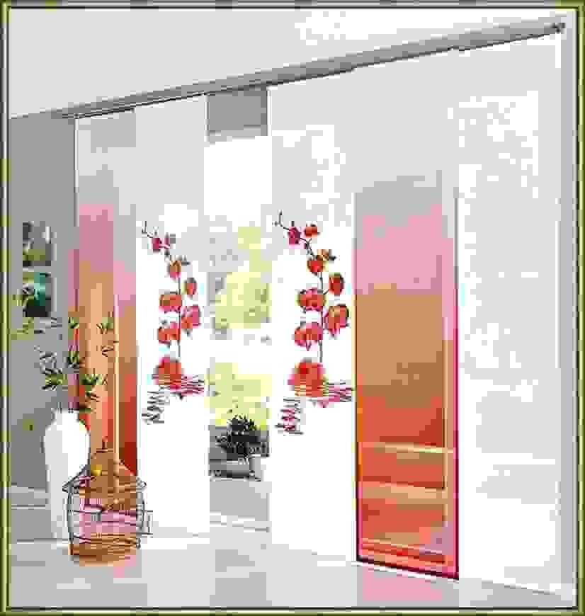 Küche Fenster Gestalten Ideen Vorhänge Wohnmöbel Ist Frisch Planen von Fenster Gestalten Gardinen Ideen Photo