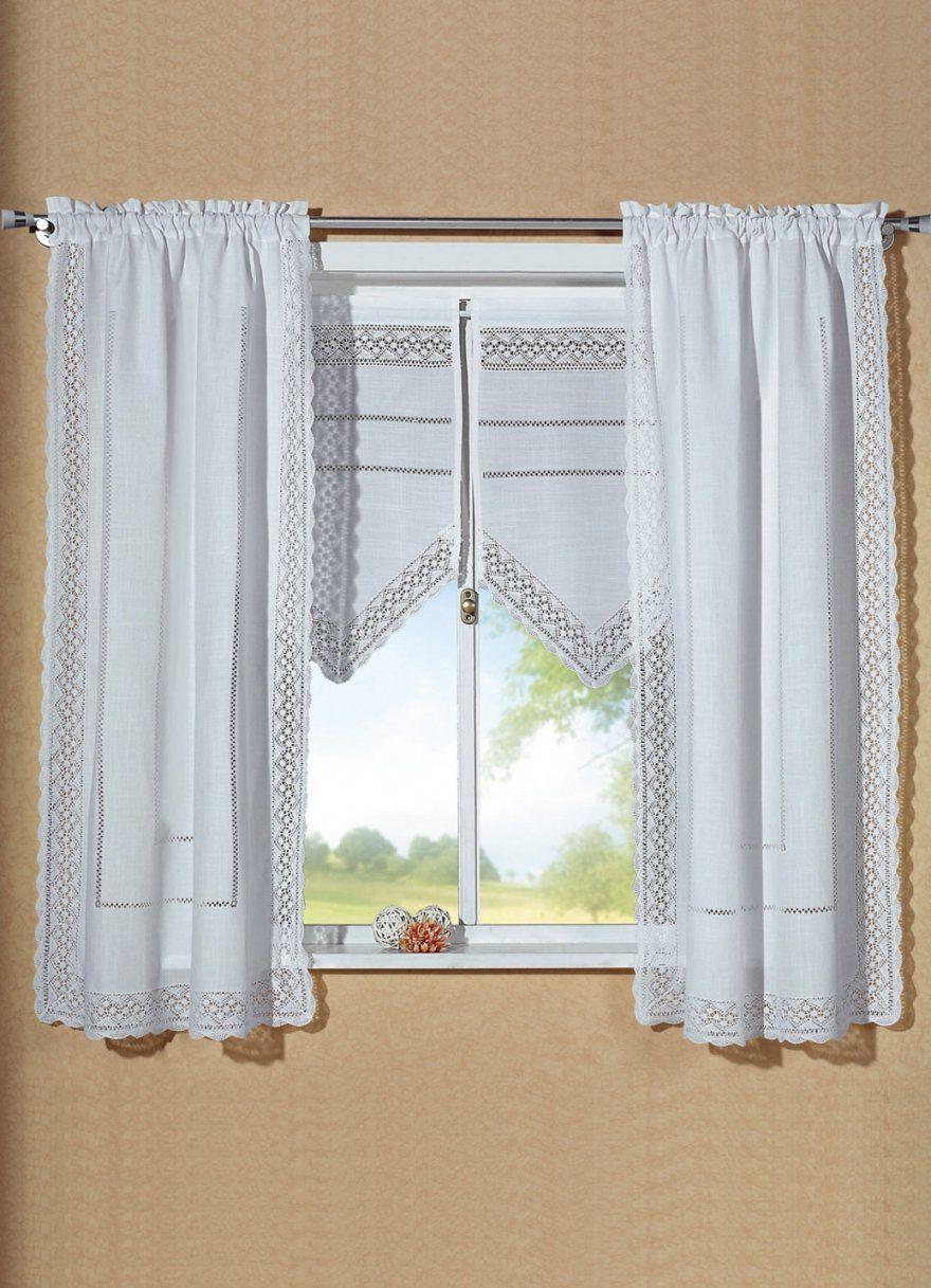 landhaus gardinen kuche simple beste vorhang gardinen kariert schon landhaus leinen mit. Black Bedroom Furniture Sets. Home Design Ideas