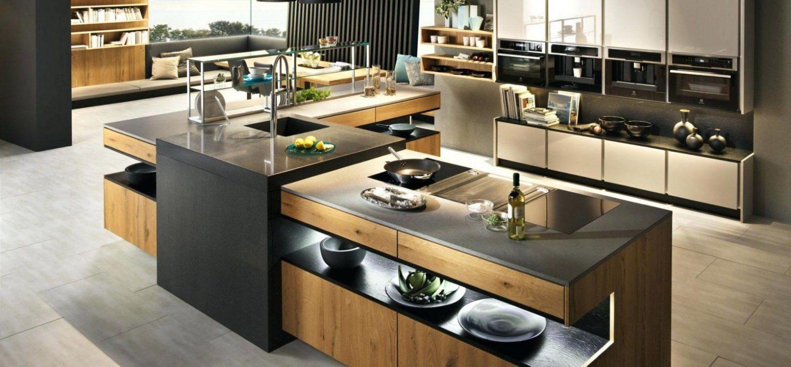 Kuche Glasruckwand Kuchen Bilder Glasspiegel Ideen Selber Malen von Küchen Bilder Selber Malen Bild