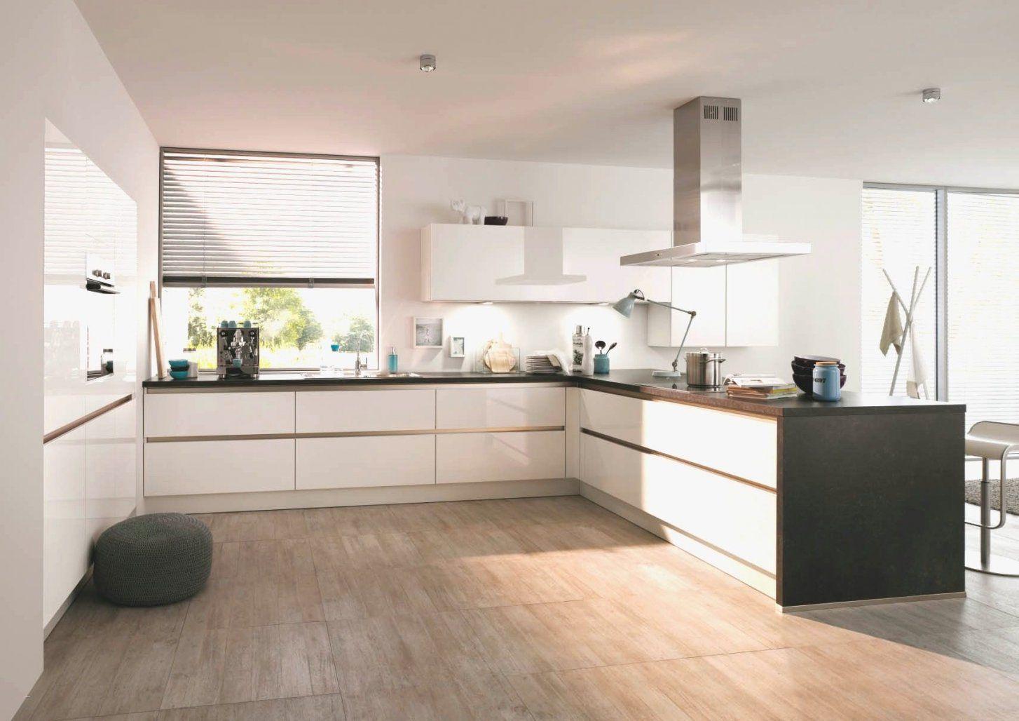 Küche In U Form Angebote Großartig Küche Günstig Planen  Küchen von Küchen In U Form Günstig Bild