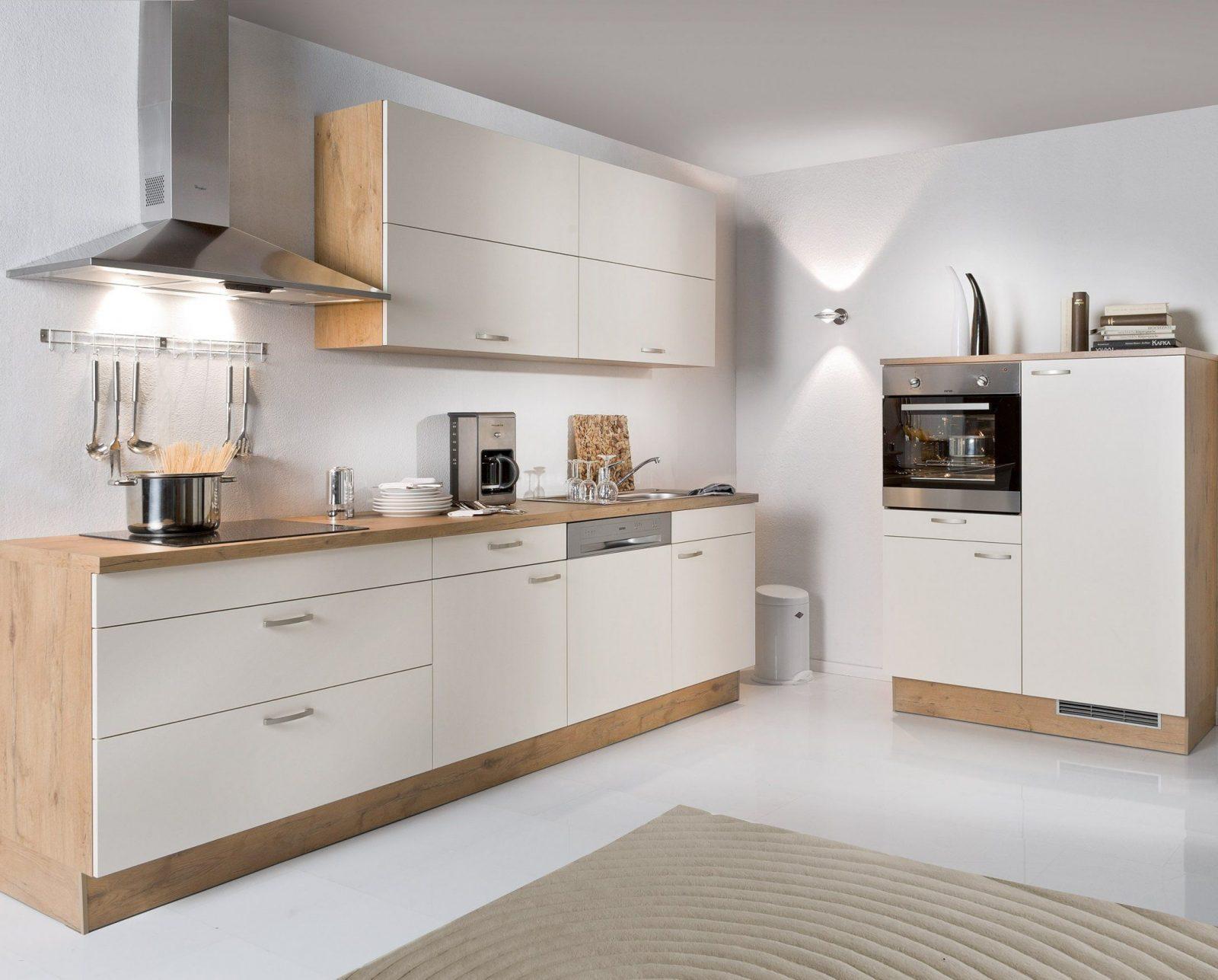 k che kaufen mit elektroger ten wiho kuechen kuechenzeile montana von k chenzeile 260 cm mit. Black Bedroom Furniture Sets. Home Design Ideas