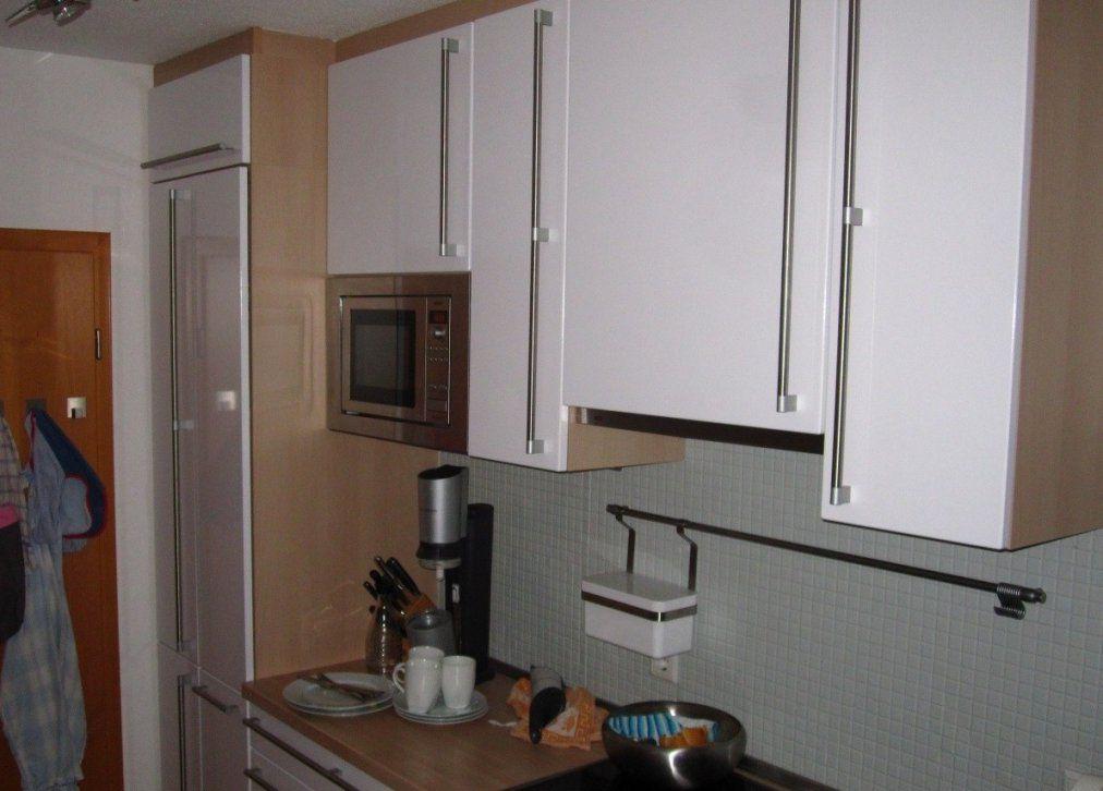 Küche Folieren Lassen Kosten Haus Design Ideen