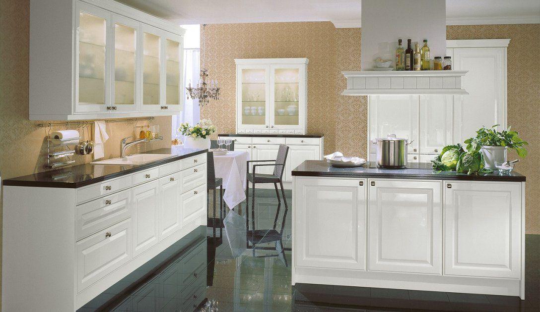 k chenfronten lackieren vorher nachher haus design ideen. Black Bedroom Furniture Sets. Home Design Ideas