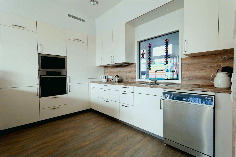 Küche Lackieren Vorher Nachher Beste Gemütlich Küchenfronten von Küchenfronten Lackieren Vorher Nachher Bild