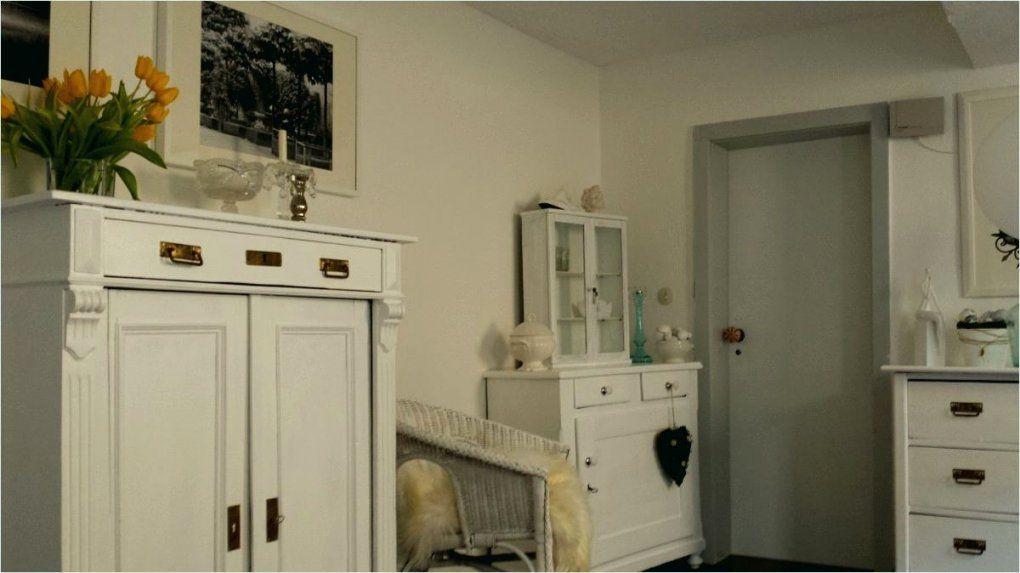 Küche Lackieren Vorher Nachher Unique Möbel Aufpeppen Vorher Nachher von Möbel Aufpeppen Vorher Nachher Photo