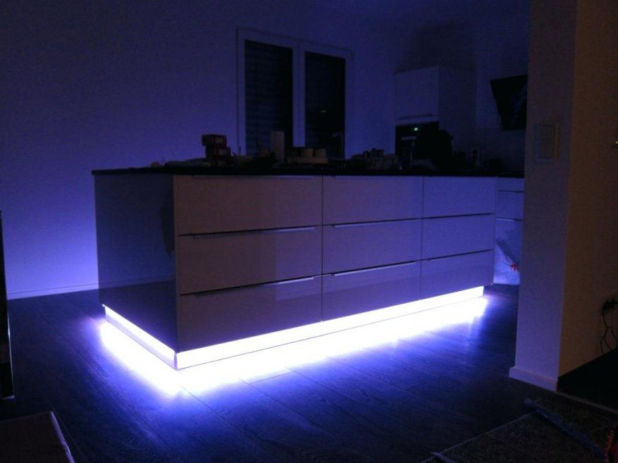 led beleuchtung k che unterschrank haus design ideen. Black Bedroom Furniture Sets. Home Design Ideas