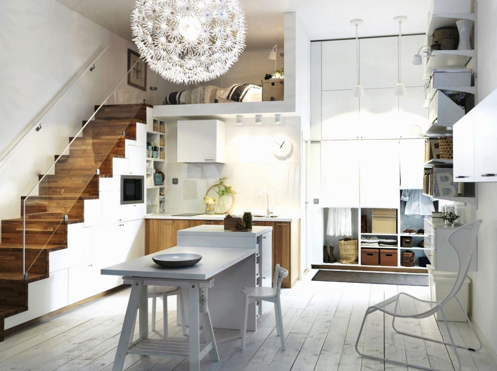 Küche Lustig Offene Küche Trennen Erstaunlich Offene Küche Trennen von Wohnzimmer Mit Küche Ideen Photo
