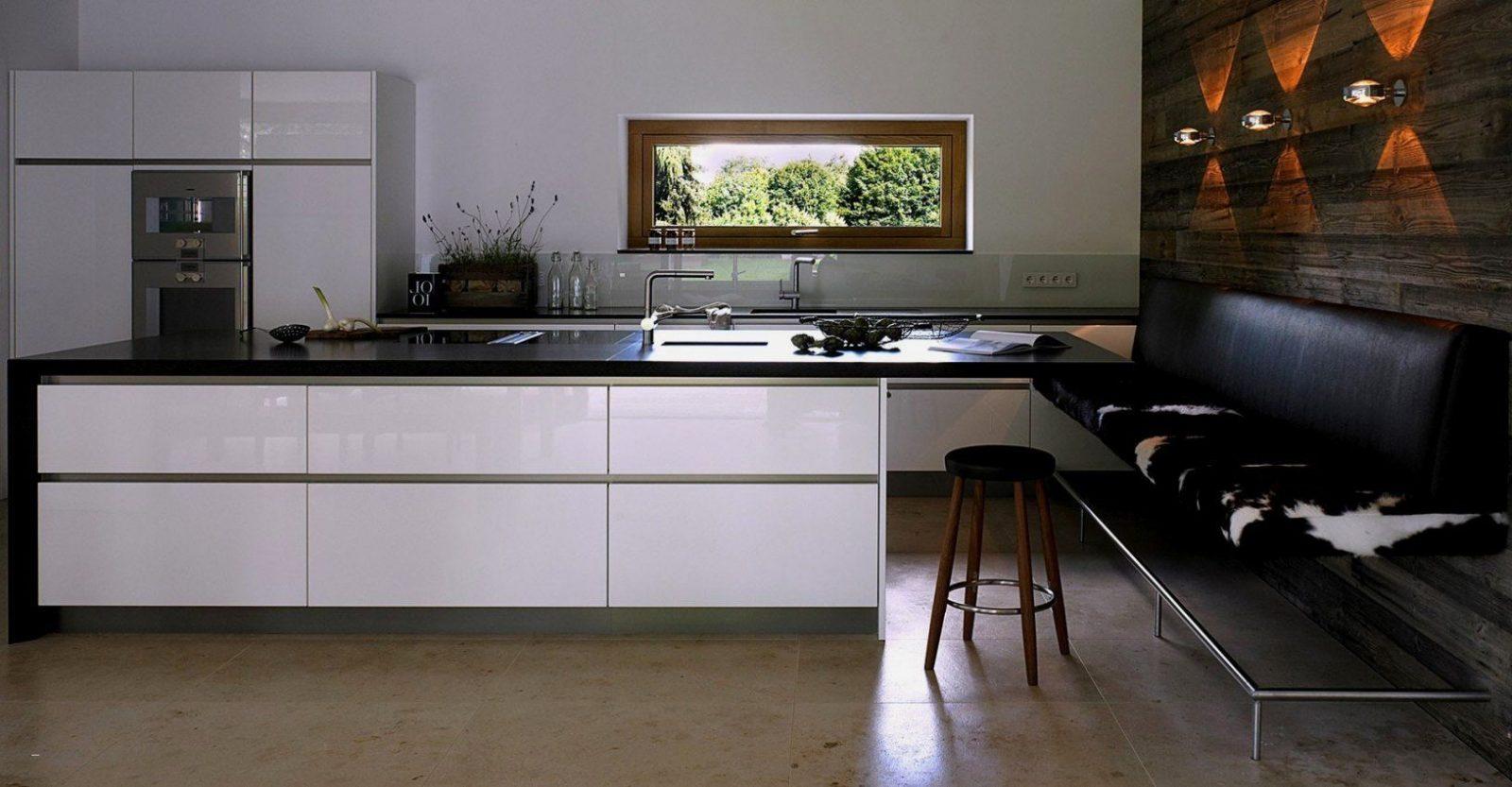 Küche Mit Essecke Einzigartig 35 Stilvoll Eckbank Küche Selber Bauen Von  Eckbank Küche Selber Bauen Photo