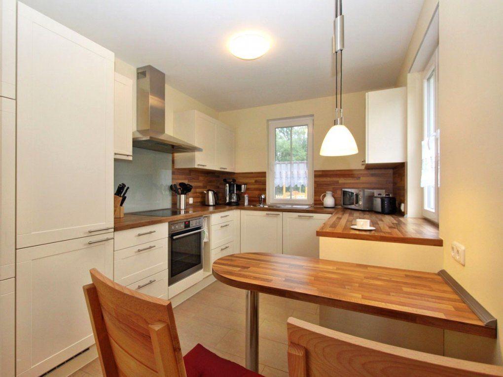 Kuche Mit Essplatz Mit 40 Liebenswert Küche Essplatz Küchen von Schmale Küche Mit Essplatz Bild