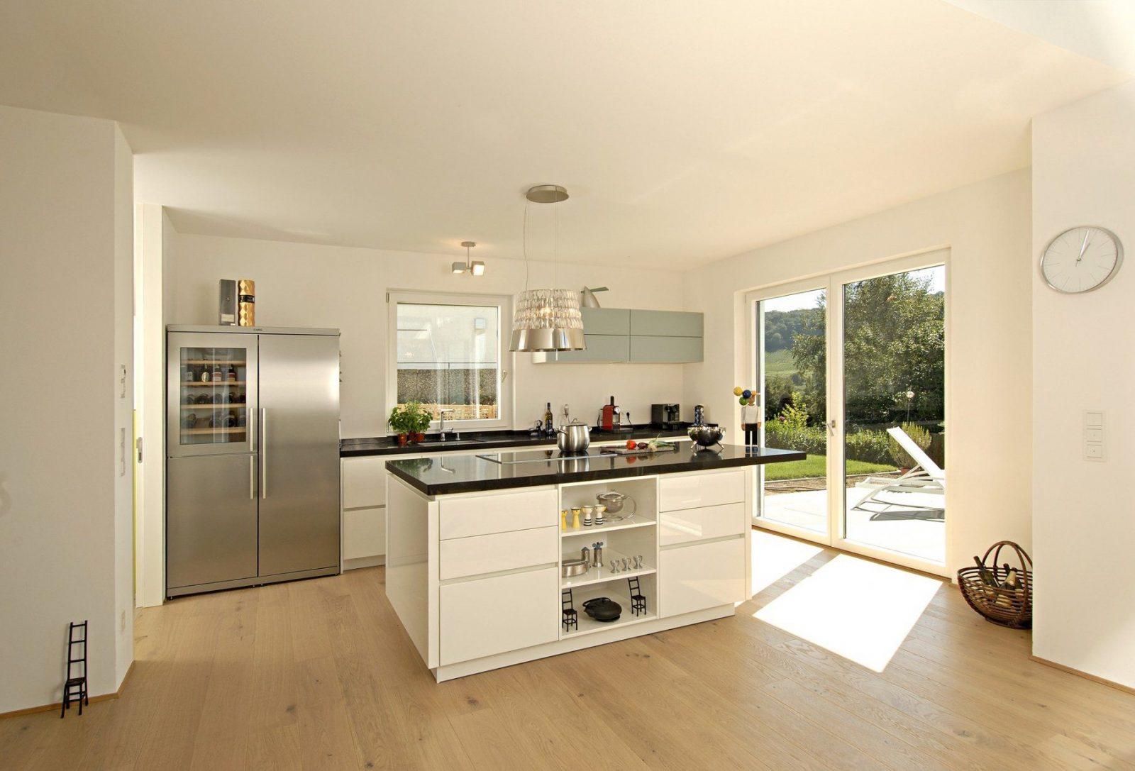 Küche Mit Insel Grundriss Und Gemütlich Pantry Grundrisse Fotos von Grundriss Küche Mit Kochinsel Bild