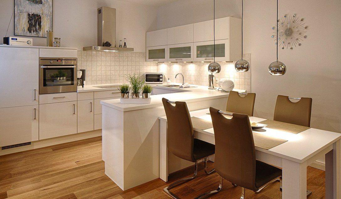 Küche Mit Integriertem Esstisch Best Of Kleine Küche Mit Essplatz von Küche Mit Integriertem Tisch Photo