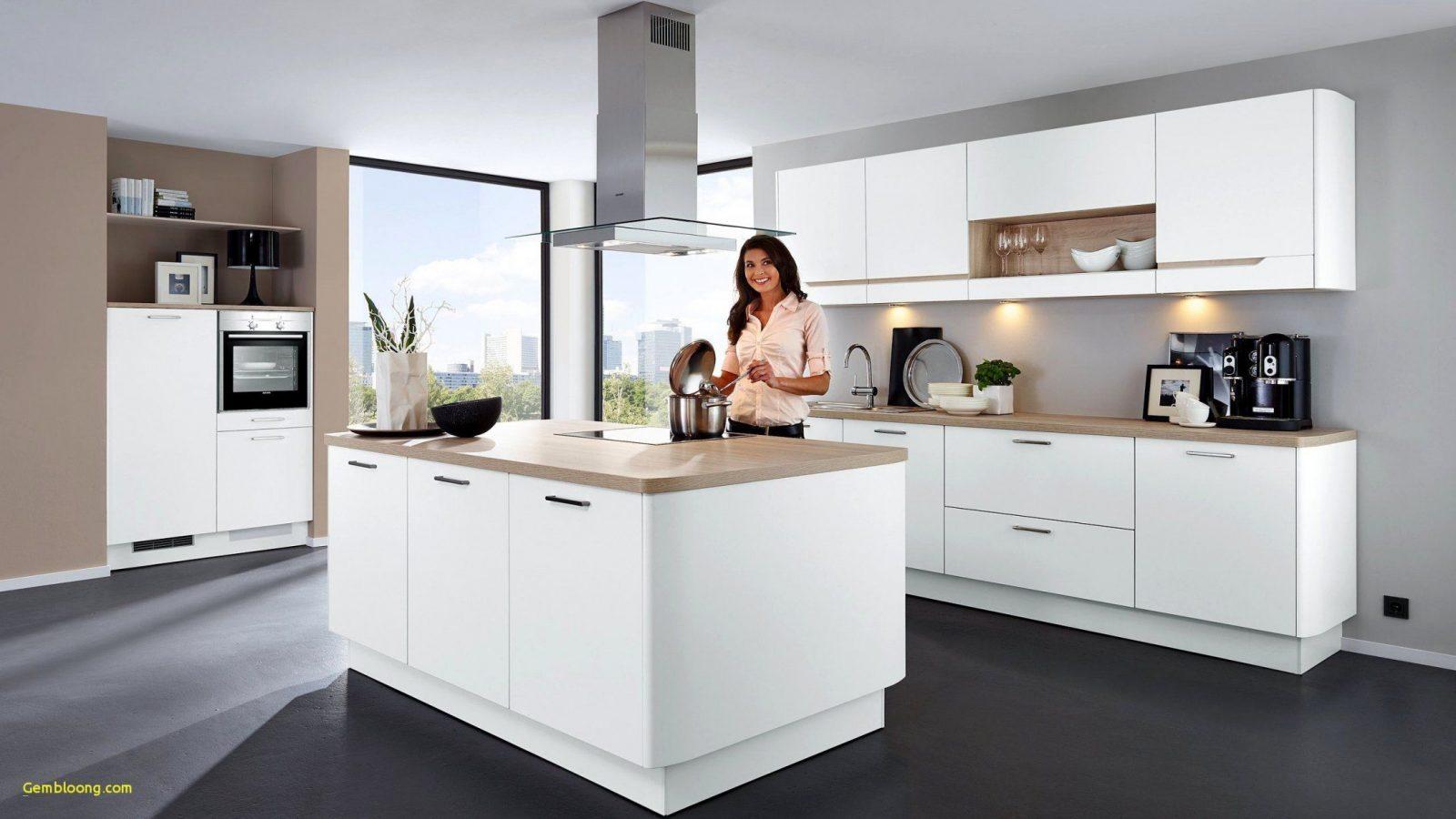Küche Mit Kochinsel Modern Luxus 40 Zeilen Küche Küchen Design von Luxus Küche Mit Kochinsel Photo