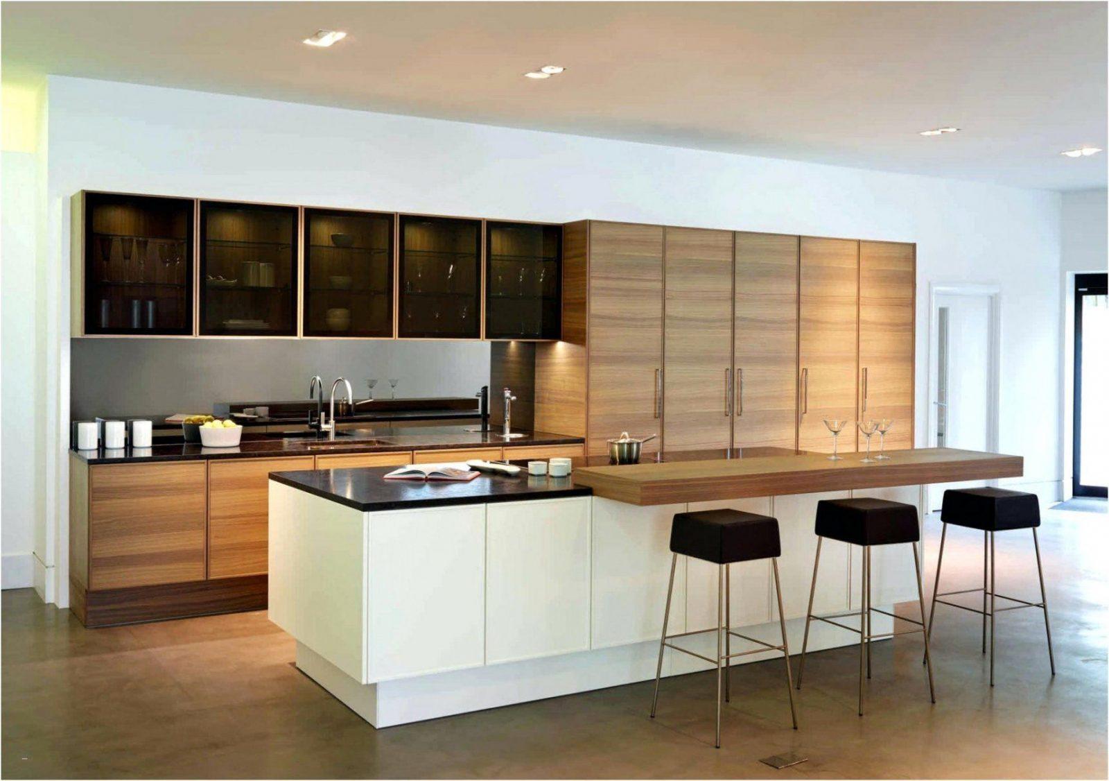 Küche Mit Kochinsel Und Sitzgelegenheit Schön 42 Großartig Moderne von Küche Mit Kochinsel Und Sitzgelegenheit Bild