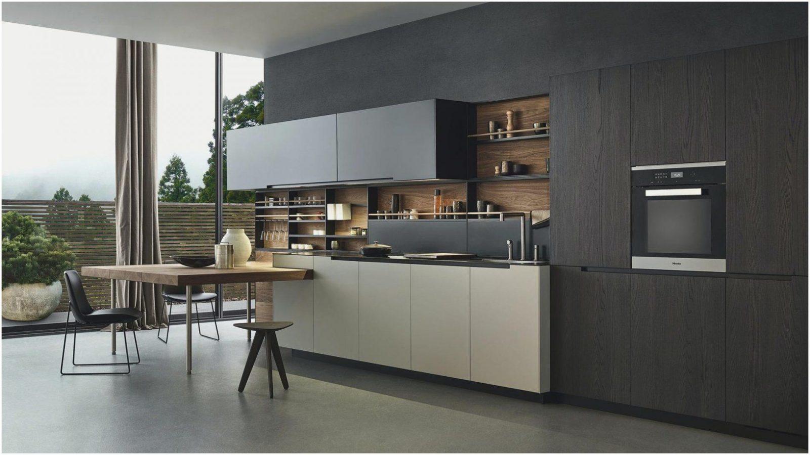 Küche Mit Kochinsel Und Tisch Best Of Kochinsel Mit Integriertem von Küche Mit Integriertem Tisch Bild