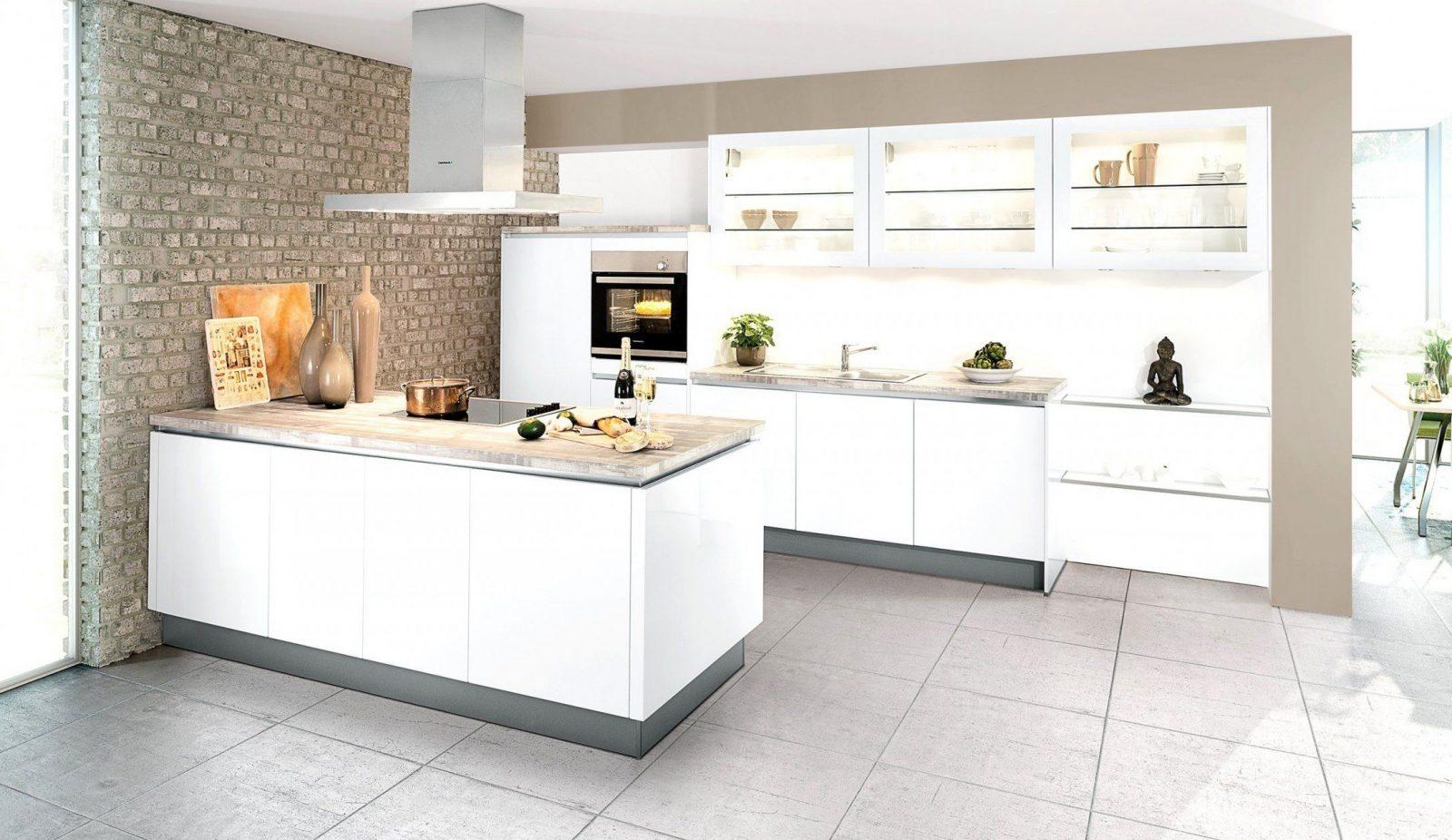 Küche Neu Gestalten Renovieren Cool Beautiful Fene Küche Mit Theke von Küche Neu Gestalten Renovieren Bild