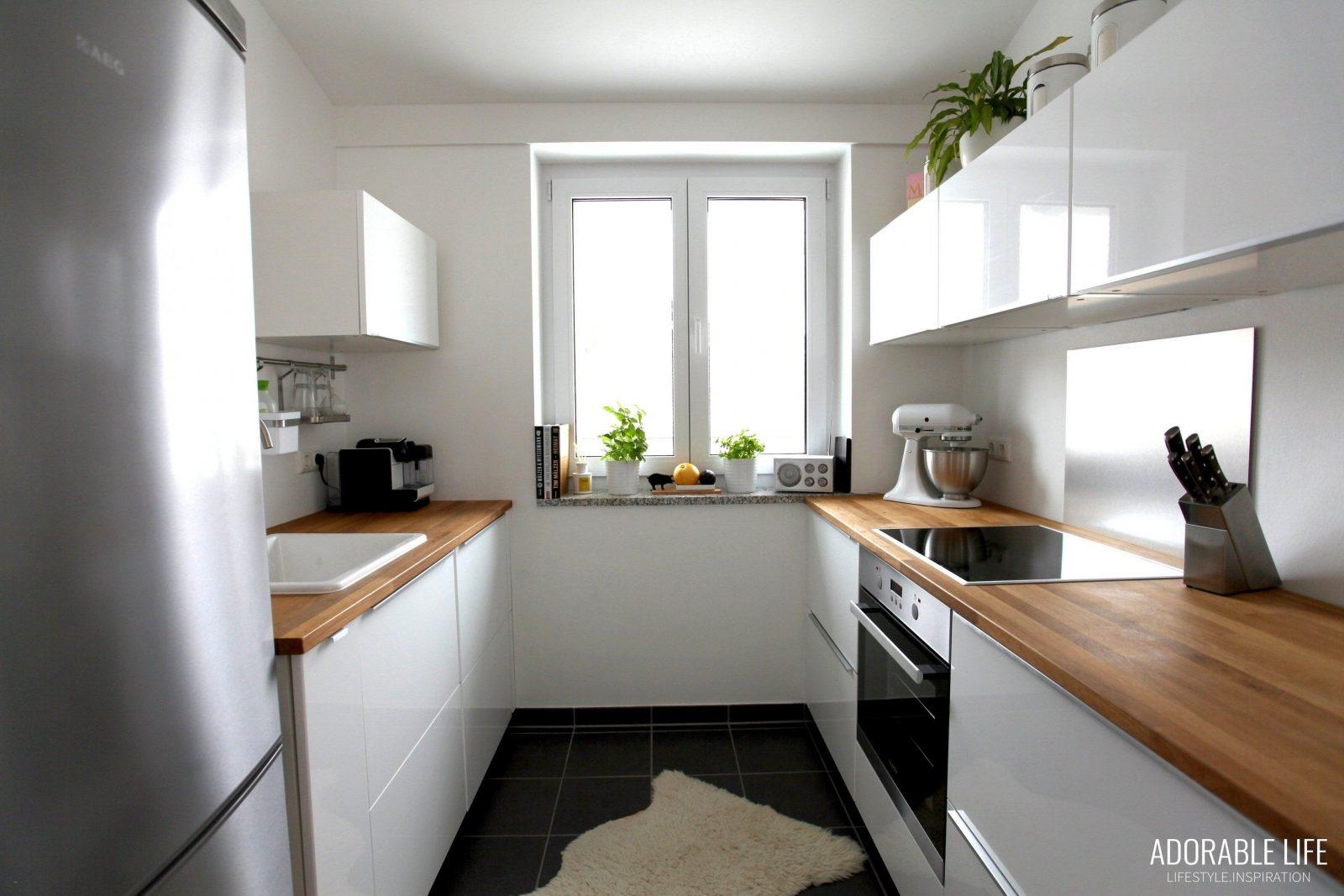 Küche Neu Gestalten Renovieren Fabelhaft Fantastisch Neue Kuechen von Küche Neu Gestalten Renovieren Bild
