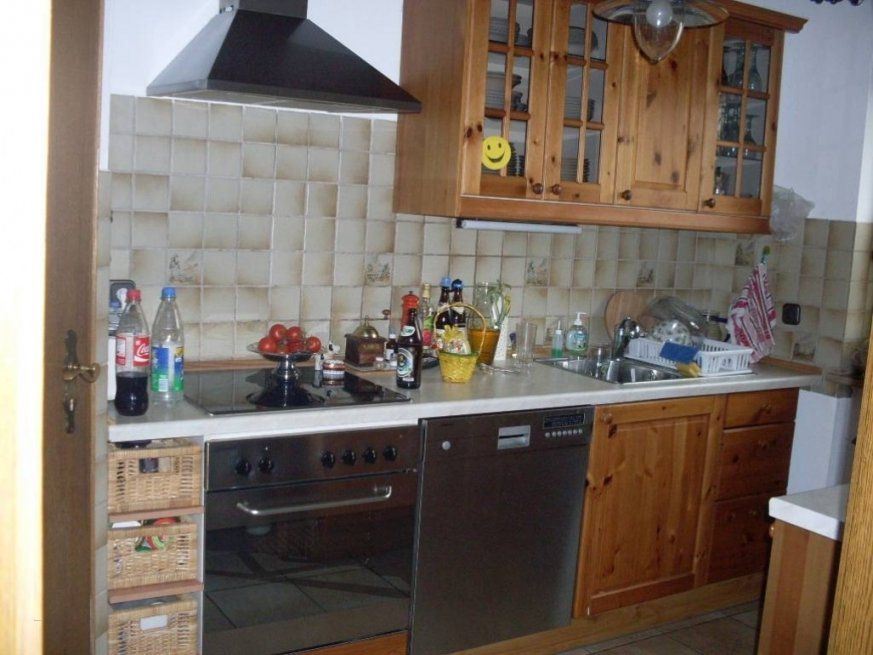Küche Neu Gestalten Renovieren Wunderschön Küche Neu Lackieren von Küche Neu Gestalten Renovieren Photo