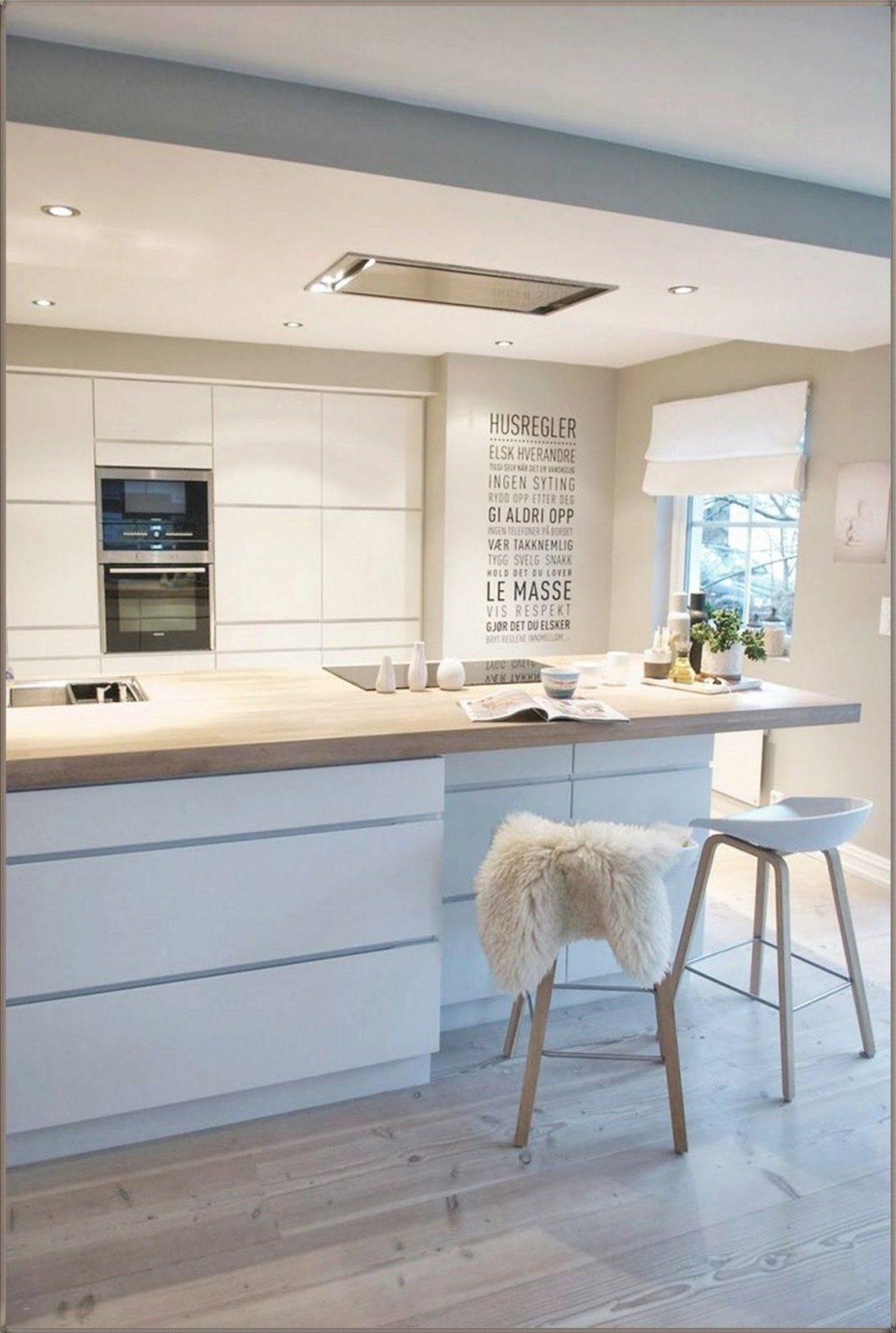 Küche Ohne Griffe Best Of Groß Weiße Küche Ohne Griffe Von Ikea Küche Ohne  Griffe Bild