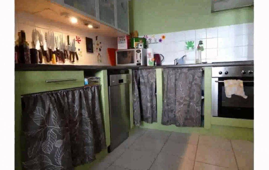 Küche Porenbeton  Youtube von Küche Selber Bauen Ytong Photo