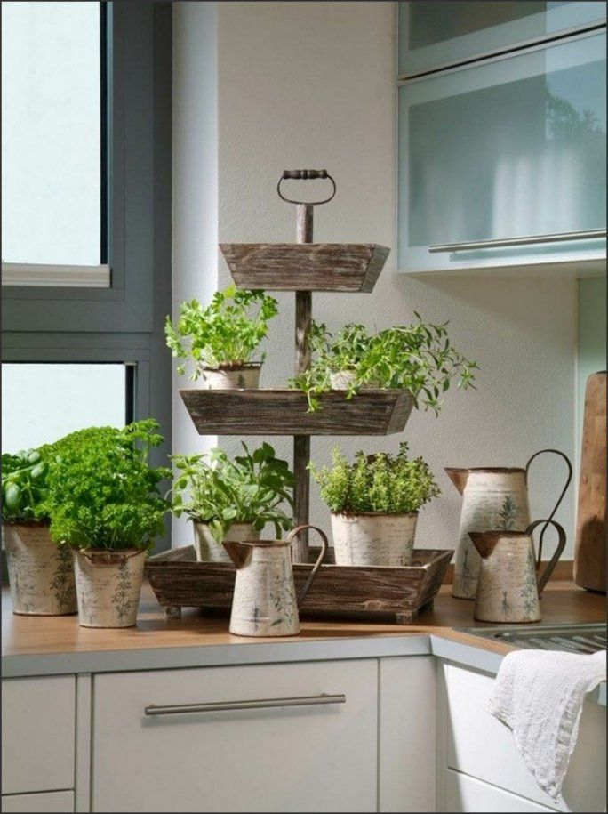 Küche Reizend Küche Dekorieren Schön Küche Dekorieren Modern Ideen von Dekoration Für Die Küche Bild